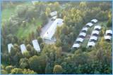 Rekreační středisko Hrachov