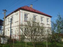 Daňkovice