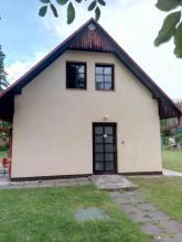 Domeček Nymburk
